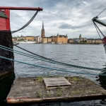 KM3 03-4.jpg Kjell Olsson