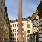 KM3 15-3.jpg Ulf Schloss
