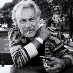 Fotograf Göran Johansson