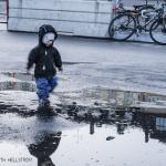 Pojke i vattenpol.jpg
