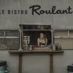 Le Bistro Roulant GG.jpg