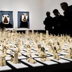 Stockholms_FK_Olle_Robin_Art exhibition.jpg