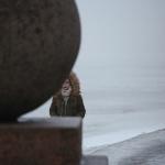 Pronina_Elizaveta_hosten.jpg