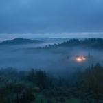 Kreimer-_Chris_Morgon i Toscana (1 av 1).jpg