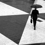 Frantisek_Simak_Man_med_paraply.jpeg