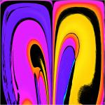 _MG_9900_181211_edited-10.jpg