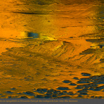 biholm-Spegelbild_DSC2609-10-Edit.jpg