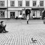 Hans Wahlgren 018.jpg