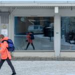 01-01-Redigera-feb-2019-Rorvall (1).jpg