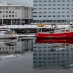 02-02-Redigera-feb-2019-Rorvall (2).jpg