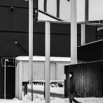 03-03-Bengt-Erikson-03-Redigera-feb-2019.jpg