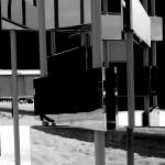 03-03-3b Kalle K.jpg