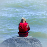 Ta mig till havet  (09).jpg