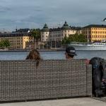 KM3 03-3.jpg Kjell Olsson