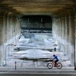 Stockholms_FK_Olle_Robin_Red bike.jpg