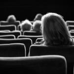 Frantisek_Simak_Cinema_Noir.jpeg