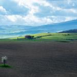Chris Kreimer hemsida Toscana.jpg