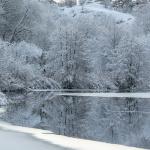 Chris Kreimer hemsida Vinter.jpg