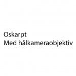 019_HW_Oskarp_Pinhole_0.jpg