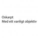 000_HW_Oskarp_0.jpg