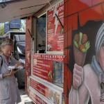 nr 10 Food truck.jpg