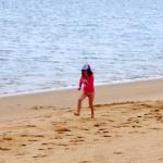 Ta mig till havet  (06).jpg
