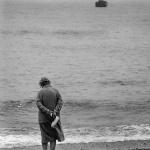 Ta mig till havet  (18).jpg