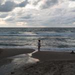 Ta mig till havet  (26).jpg