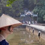 vietnam (3).jpg
